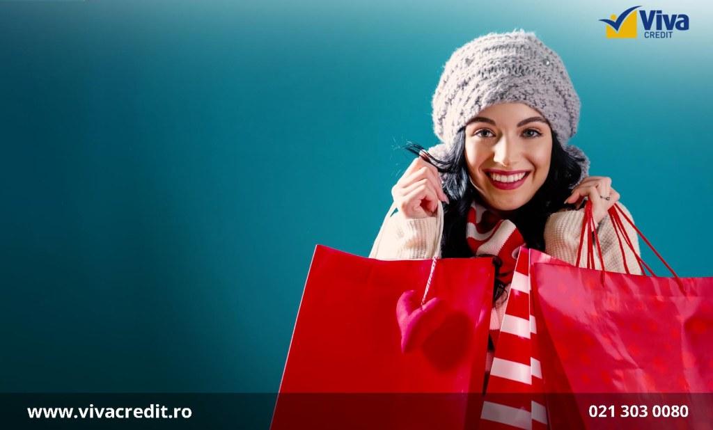 Terapie prin shopping