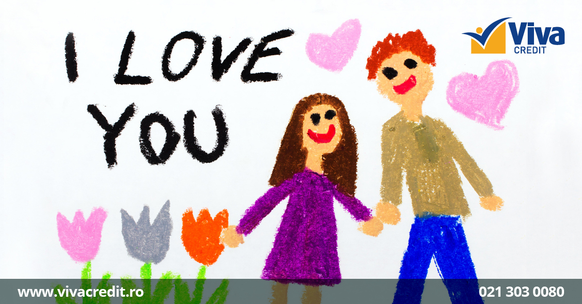 iubire blog